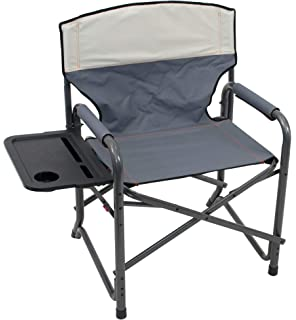 Amazon.com: RIO Gear Broadback XXL - Silla plegable para ...