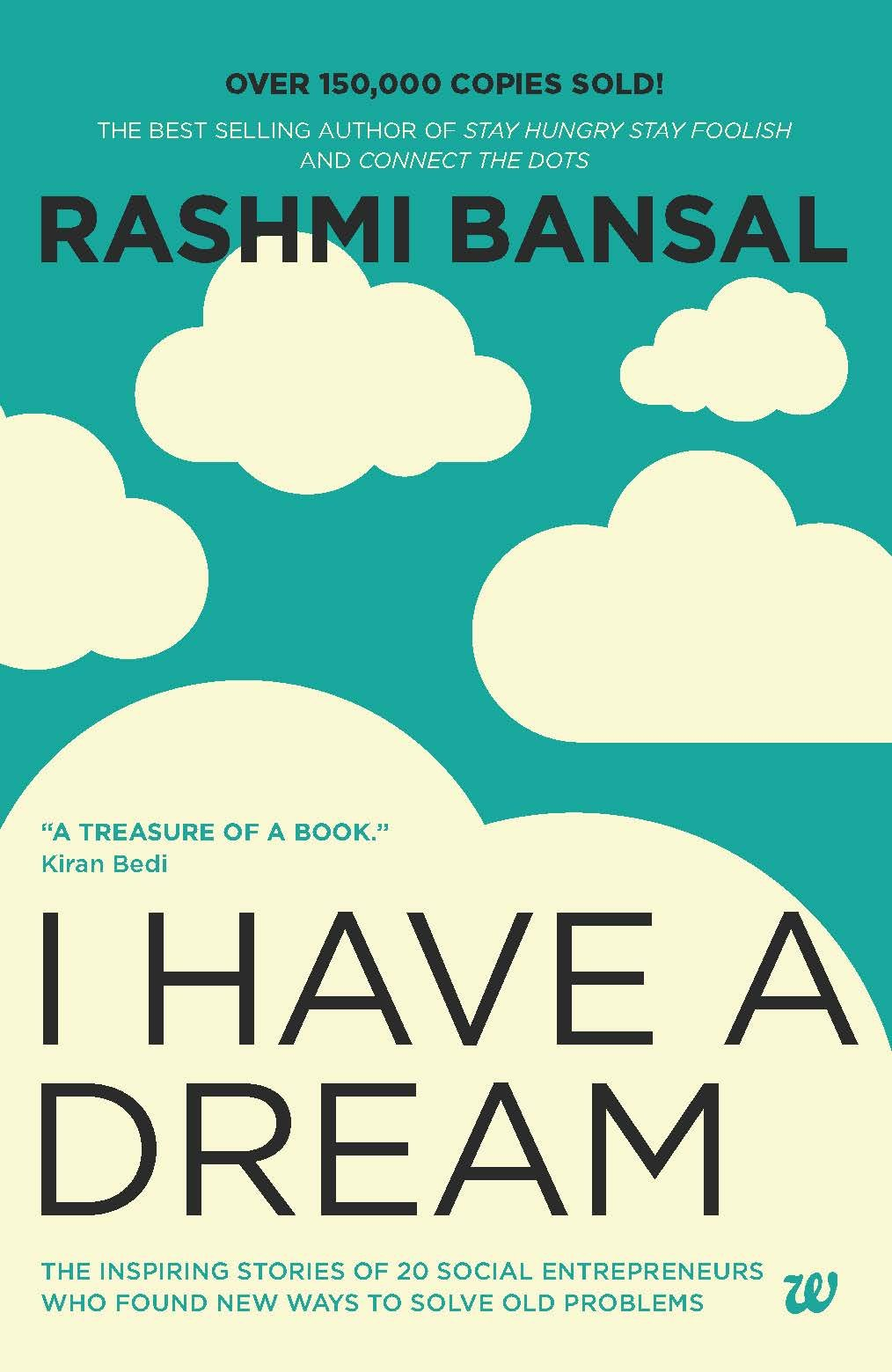 Buy I have a Dream Book Online at Low Prices in India  4f085cd8e