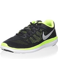 NIKE Flex 2016 Run, Zapatillas de Running para Hombre: Amazon.es: Zapatos y complementos