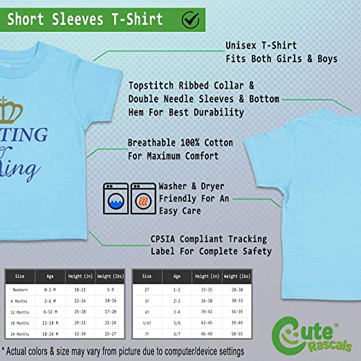 Custom Toddler T-Shirt 100/% Rafting Sport Cotton Boy /& Girl Clothes