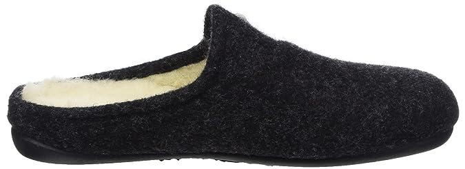 Florett Becky Chaussures Et Sacs Femme Pantoufles rrYw0qS