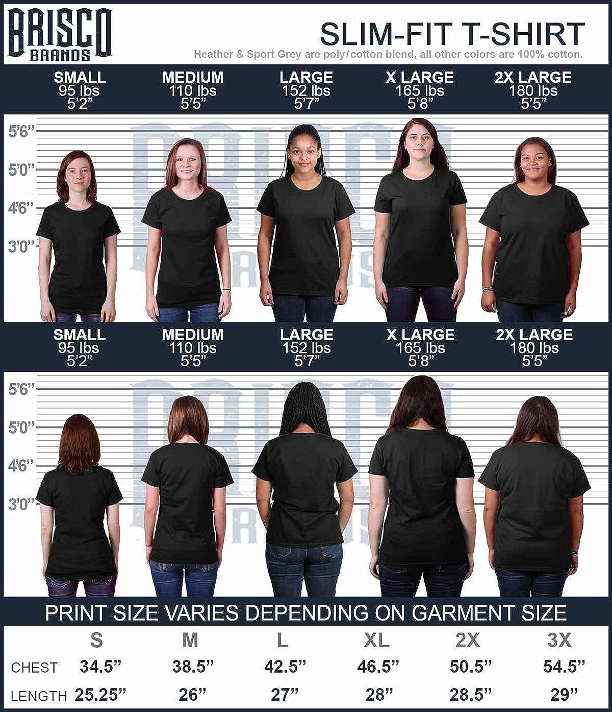 Classic Teaze Alabama Souvenir Tourist Sport Gym Workout Ladies T Shirt 617YYI8H7ZL