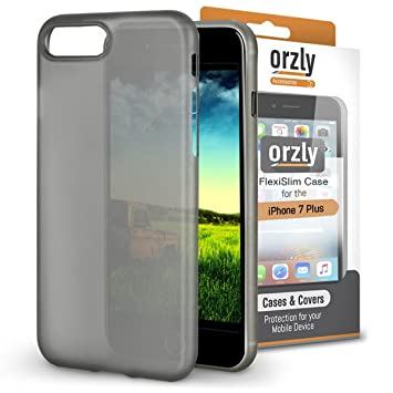 coque iphone 7 smartphone