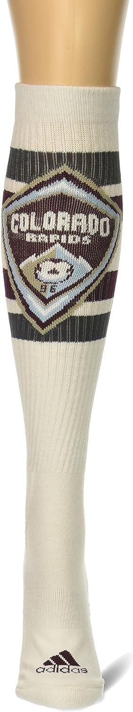 adidas MLS Womens Knee Socks