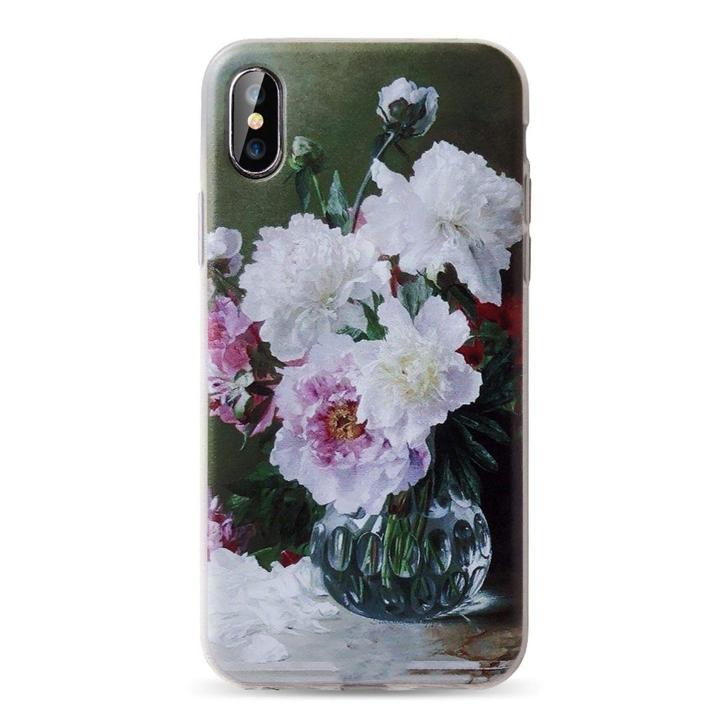 Amazon.com: Phone Case for Samsung Galaxy A3 A5 A7 J3 J5 J7 ...