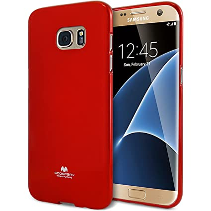 samsung s7 phone case slim