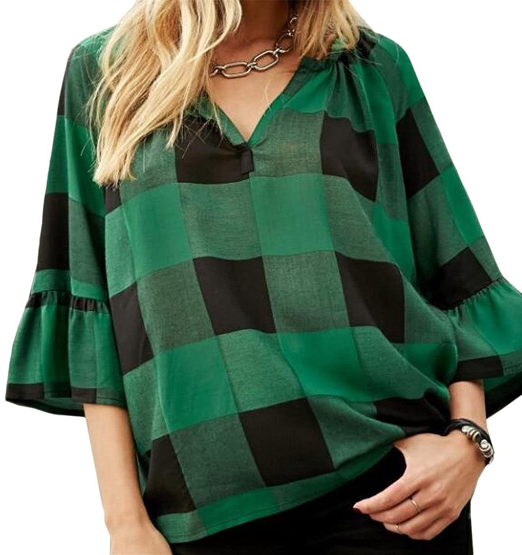 CBTLVSN Mens Tank Tops Sleeveless O-Neck Vest T Shirt Blouse