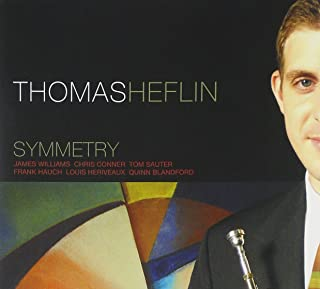 product image for Symmetry