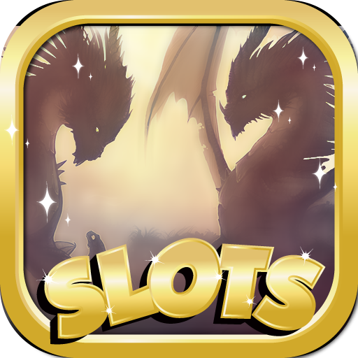 Play Slots For Real Money : Dragon Edition - The Best New & Fun Video Slots Game For 2015!