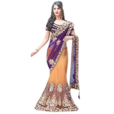 Image result for amazon direct lehenga