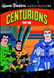 Centurions: Part One