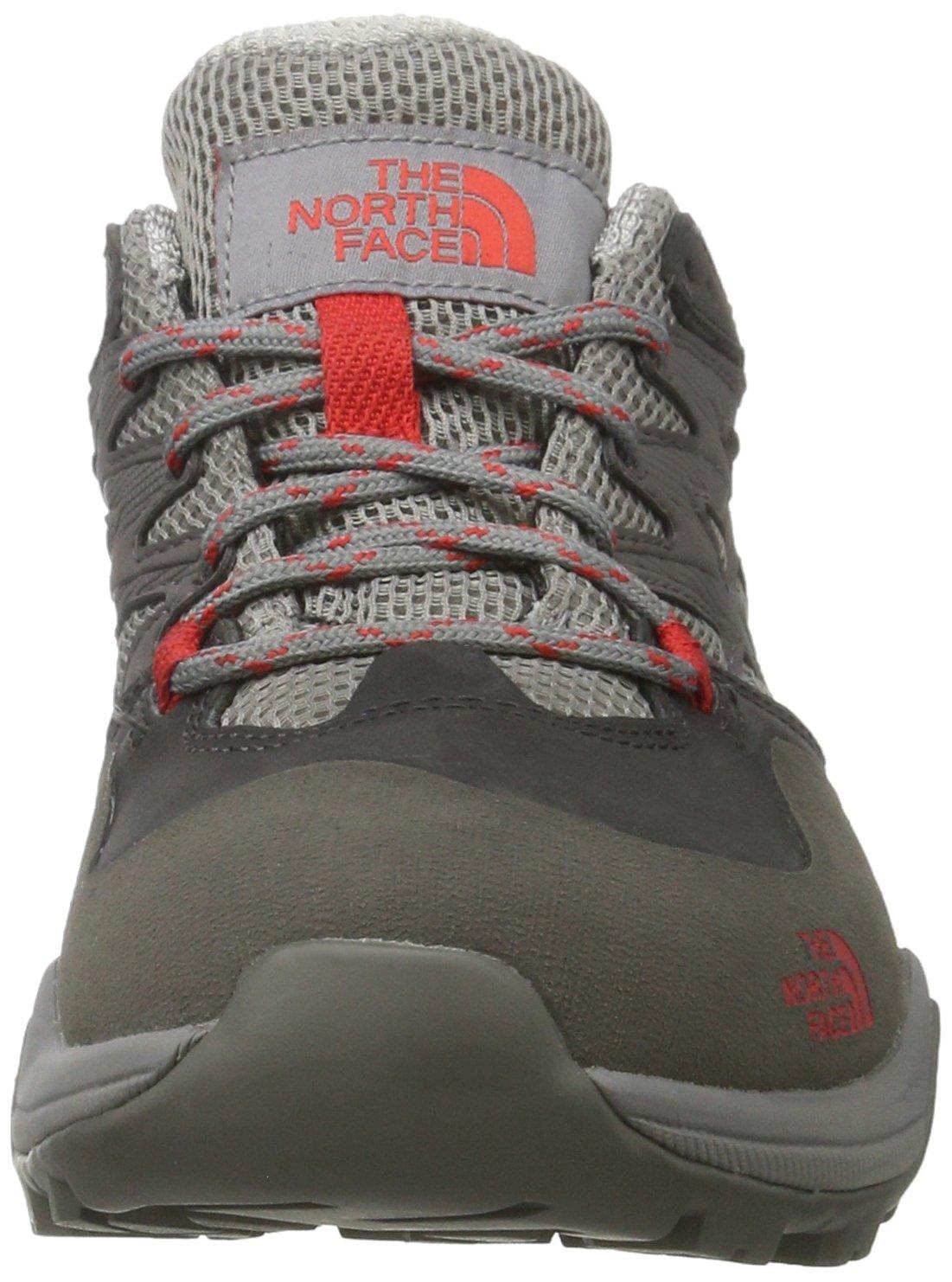 05c32983816 ... Womens The North Face Hedgehog Hike Gore B01MUH0KNW Tex Hiking  Waterproof Sneakers B01MUH0KNW Gore 7 B ...