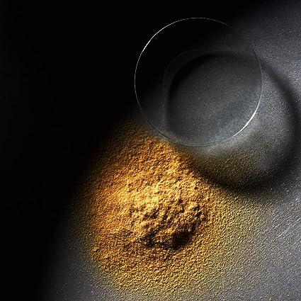 Nanogen Fibras Capilares Queratina: Rubio Oscuro 30 gr: Amazon.es: Belleza