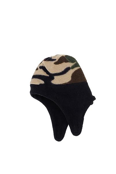 31cff6f88eda Stonz Hatz  The Canada Hat - Cold Weather Baby Winter Hat