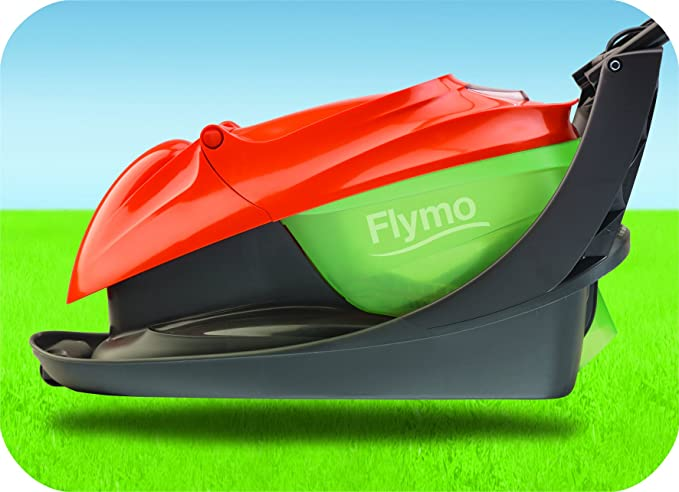 Flymo Easi Glide 300 Electric Hover image 5
