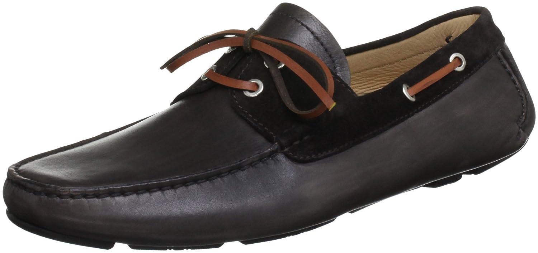 Magnanni Himalaya, Mocasines para Hombre, Butter Crosta Brown, 40 EU: Amazon.es: Zapatos y complementos