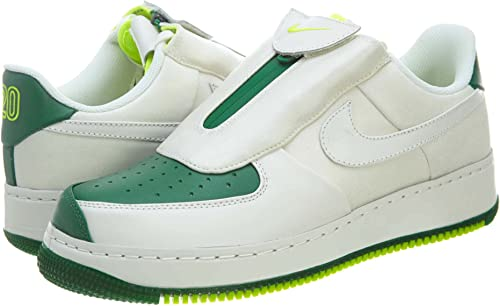Stay Comfortable With The Nike Air Force 1 CMFT Huarache