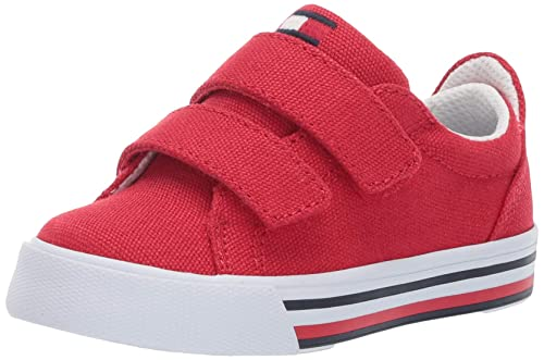 3ead43a1 Image Unavailable. Image not available for. Color: Tommy Hilfiger Baby ...
