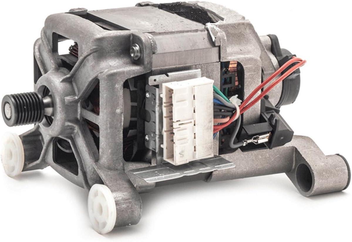 121 AV 0024000208 C lavadora Motor de repuesto para Far Haier HEC ...
