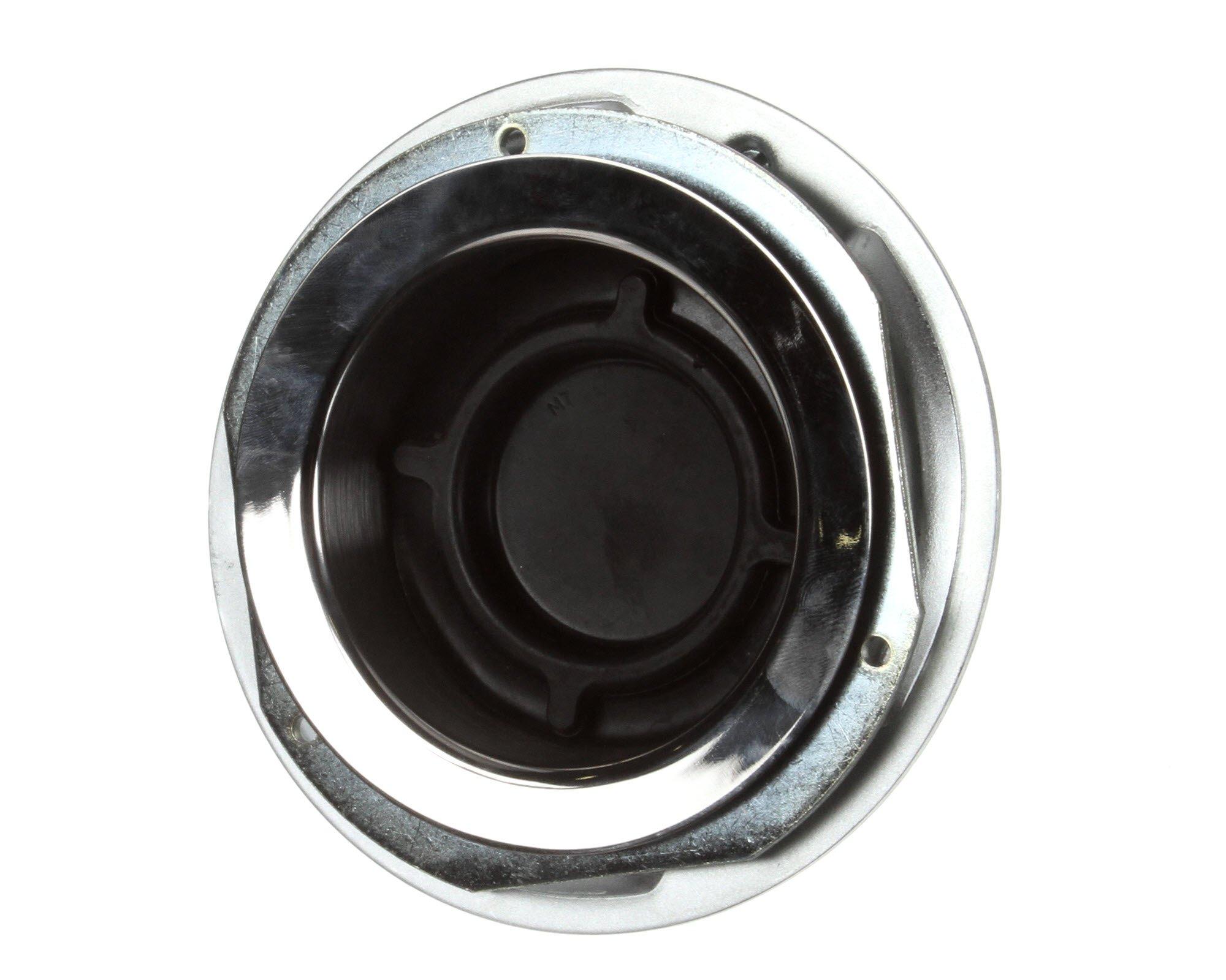 Waste King 3157AMC 3 Bolt My Sink Flange Kit by Waste King