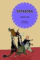 Sopaboba (Cometa 10