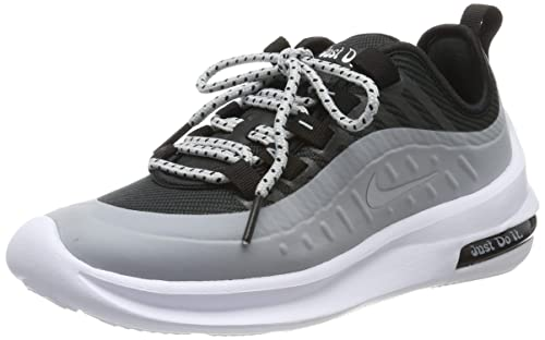 906fd86036 Nike Women's's Air Max Axis Se Gymnastics Shoes: Amazon.co.uk: Shoes ...