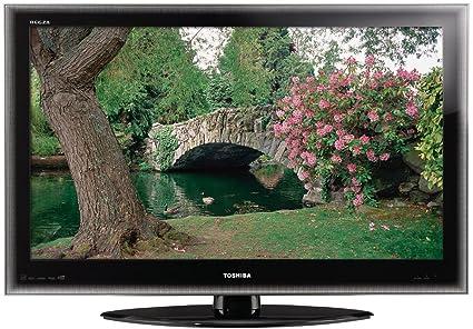 Amazon.com: Toshiba REGZA 55zv650u 55-inch 1080P HDTV LCD ...