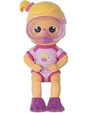 IMC Toys Bloopies Moon 95618