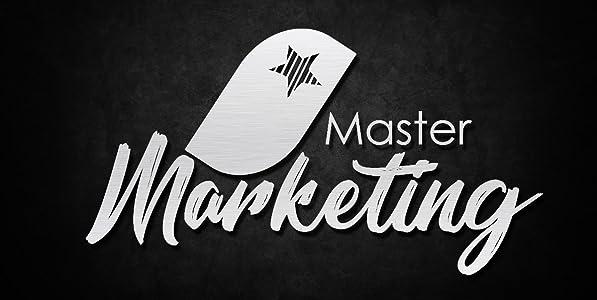 Master Marketing
