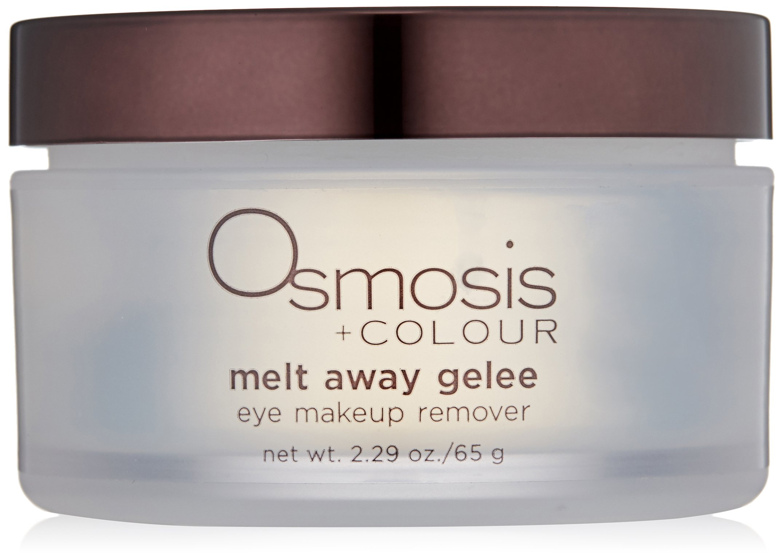 Osmosis Skincare Melt Away Gelee, 2.29 oz