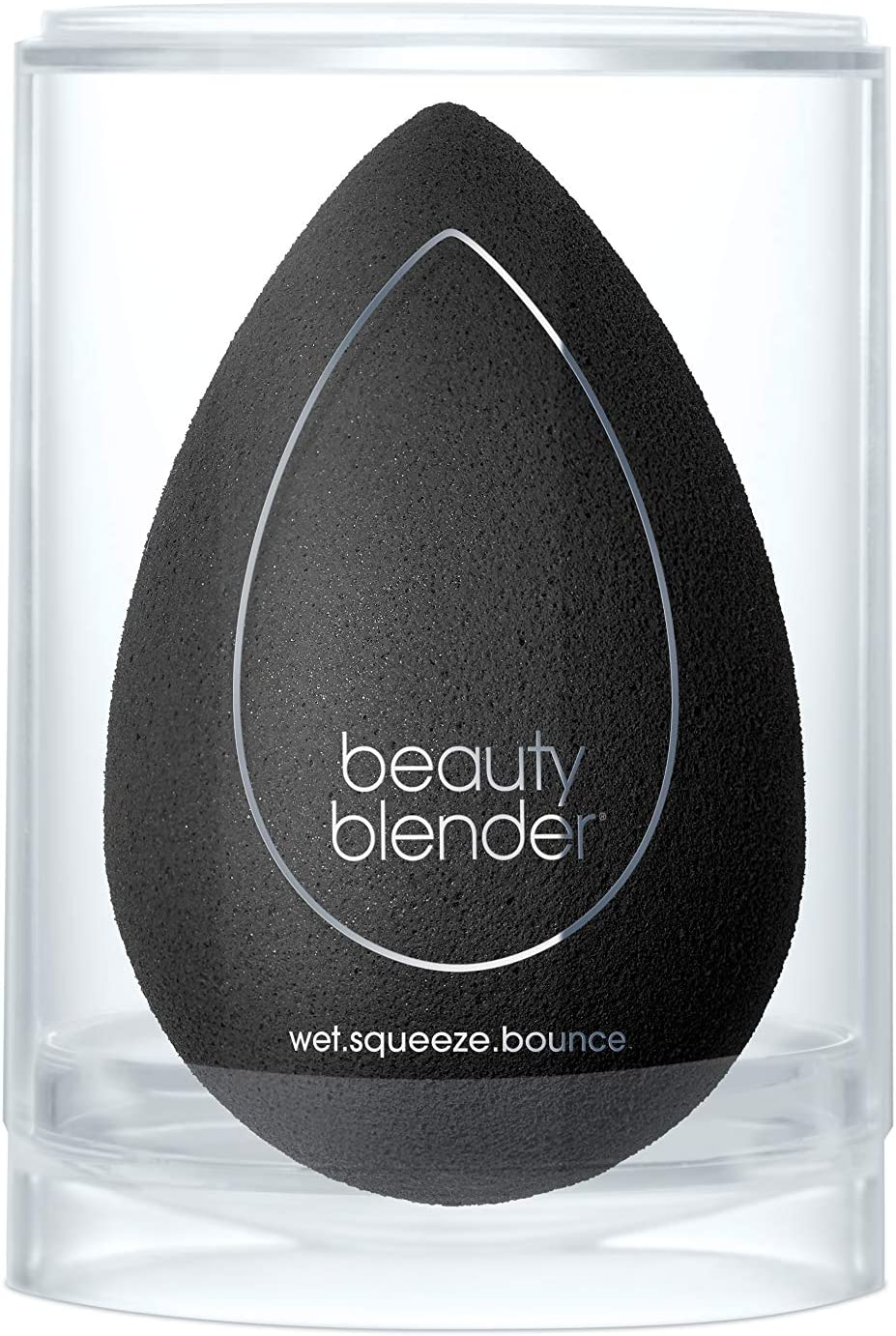 BEAUTYBLENDER PRO Makeup Sponge for Applying Foundations, Powders & Creams. Vegan, Cruelty Free and Made in the USA