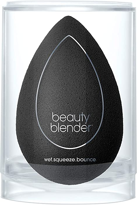 Top 4 Beauty Blender Pro Sponge