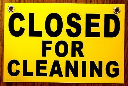 Amazon.com: 1 pieza fiable única cerrada para la limpieza ...