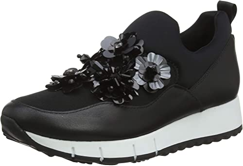 Liu Jo Shoes Women's Gigi 03-Elastic