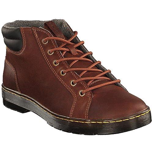 Plaza Luxor Amazon Leather Botas es Y Zapatos martens Hombre Dr tEqxwOSw