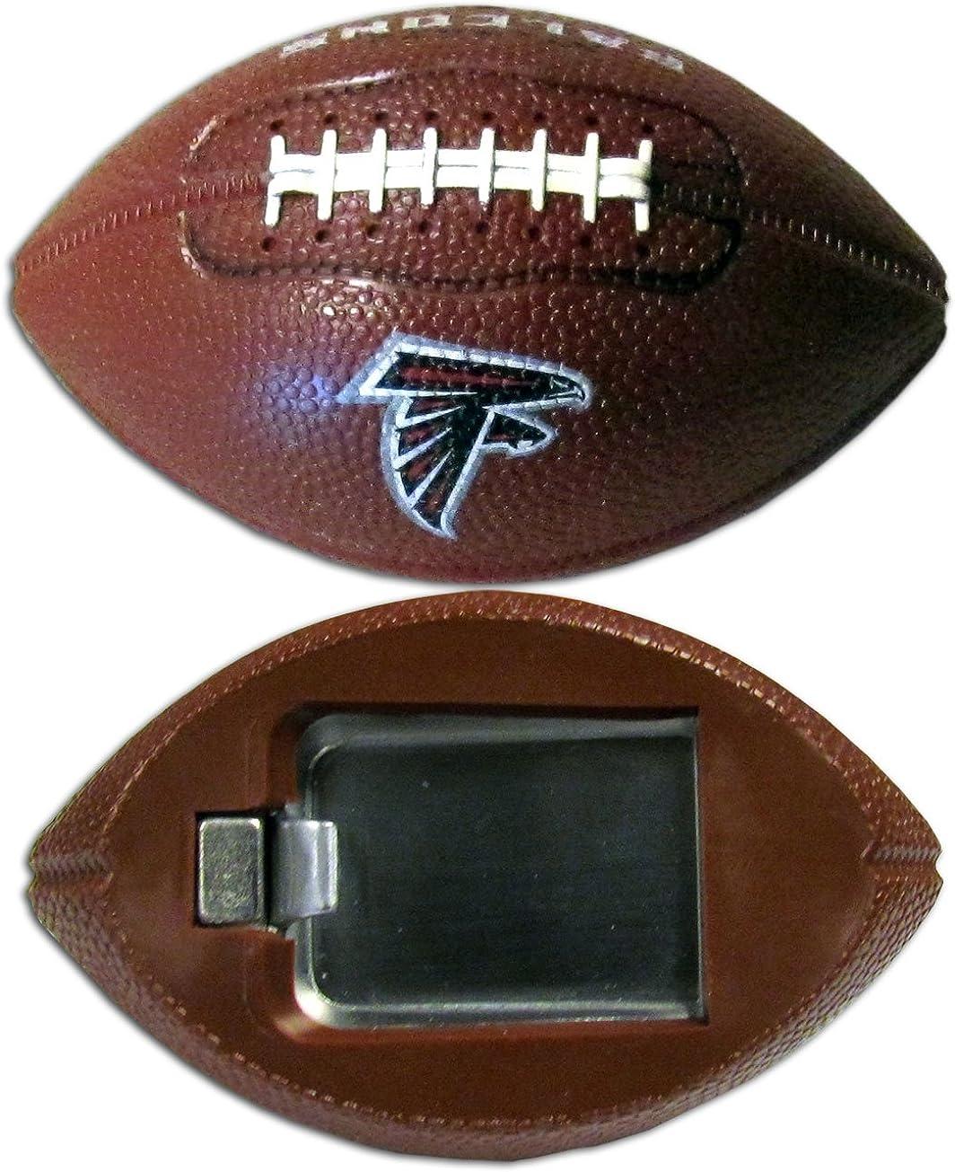 Siskiyou NFL Unisex Bottle Opener Magnet