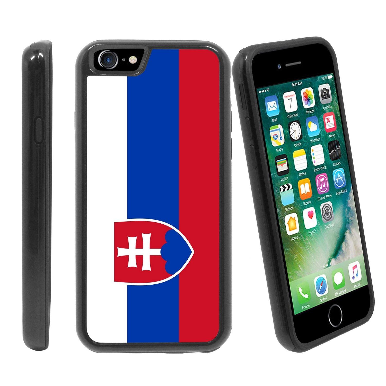 slovakia iphone 7