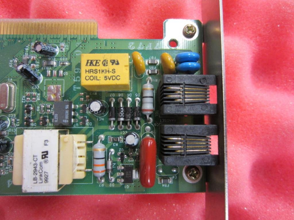 Aztech MDP 7800 Drivers for Windows Download