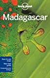 Lonely Planet Madagascar (Lonely Planet Travel Guide)