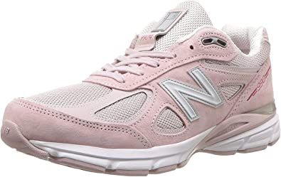 Zapatillas New Balance Made in Us 990 V4 para mujer