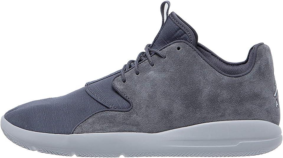 Nike - Jordan Eclipse Lea - 724368004