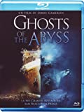 Ghosts of the abyss [Blu-ray] [Import anglais]