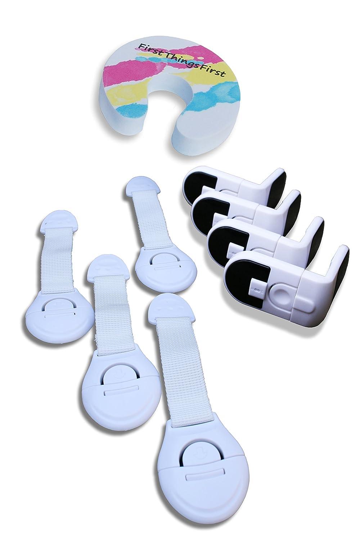 【SEAL限定商品】 校正の子ベビー安全 – 校正のキャビネット –、ドアRefigerators B079NKM49Q、冷蔵庫、引き出し、食器棚|ベビーProofはベビーセーフ B079NKM49Q, イチノミヤシ:4842b5aa --- senas.4x4.lt