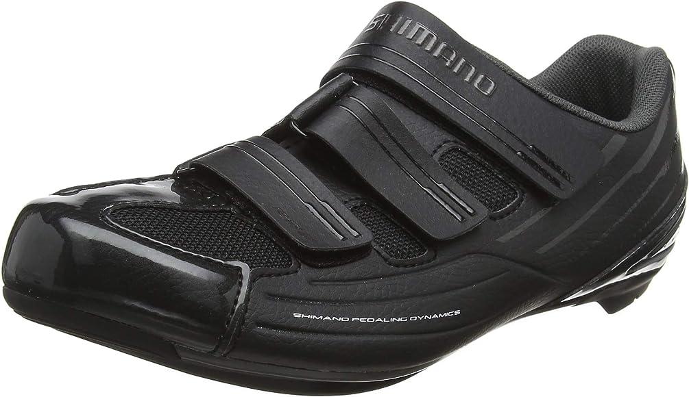 Shimano RP2, Zapatillas de Ciclismo de Carretera Adultos Unisex ...