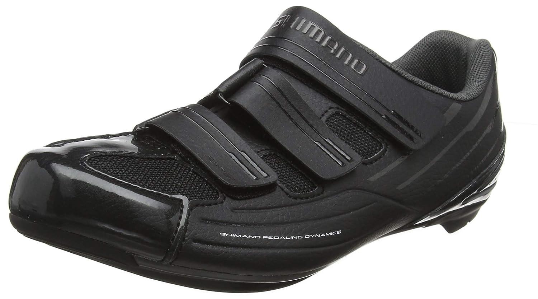 Zapatillas de Ciclismo de Carretera Unisex Adulto Shimano Sh-rp2l