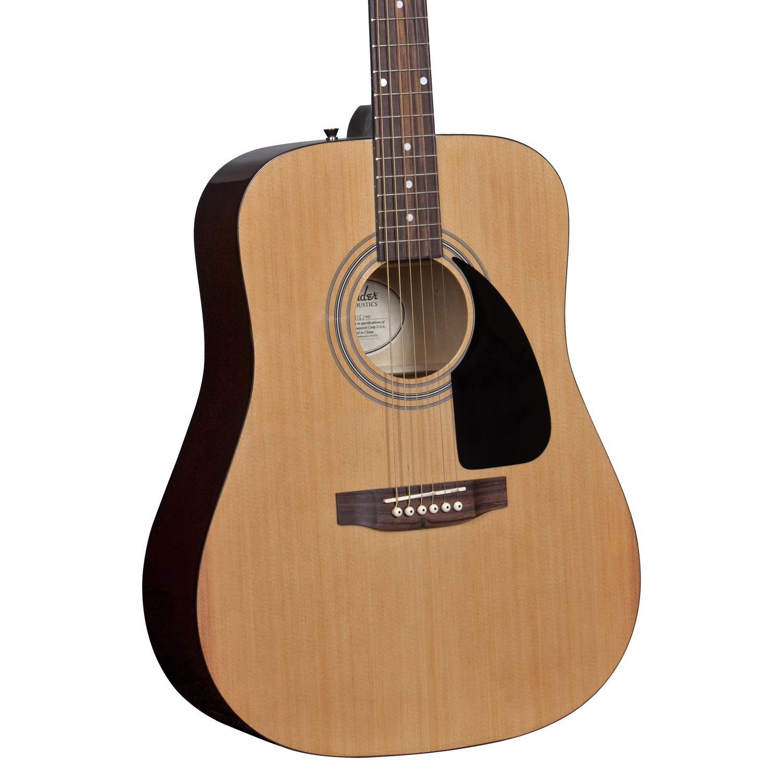 honest-review-of-fender-squier-acoustic-guitar