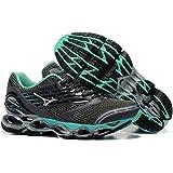 Women's Wave Prophecy 5 running Shoe