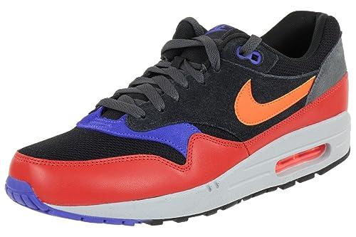 Nike  Air Max 1 Essential – Zapatillas de running para Hombre