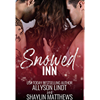 Snowed Inn (English Edition)