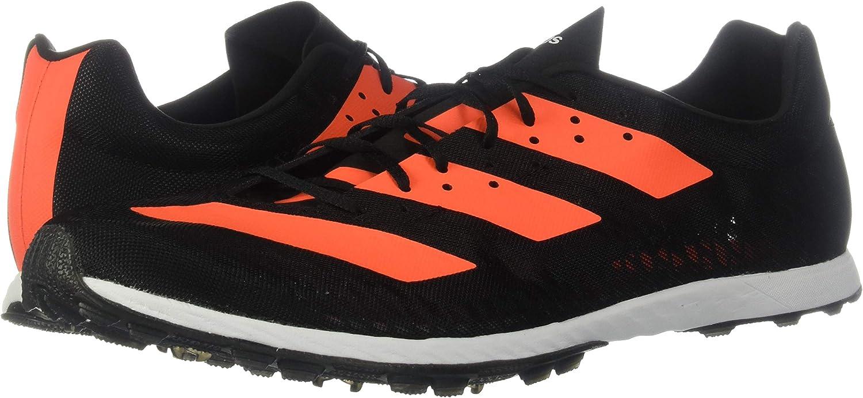 adidas Adizero Xc Sprint Zapatillas de correr para hombre: Amazon.es: Zapatos y complementos